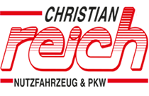 Reich-Kfz-Kirchheim