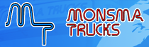 Monsma Trucks