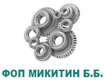 FOP Mikitin T.V.