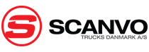 Scanvo Trucks Danmark A/S