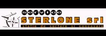 STERLONE SRL