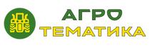 Marchenko S.A. FIZIChNA OSOBA PIDPRIEMEC