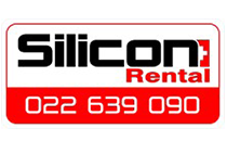 Silicon Plus Co. Ltd.