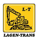 Lagen-Trans