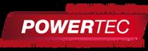 POWERTEC Service GmbH