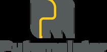 Putzmeister Concrete Pumps GmbH