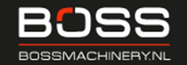 BOSS MACHINERY B.V.