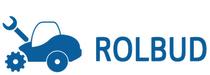ROLBUD Przedsiębiorstwo Handlowo - Usługowe