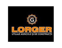 LORGER SRL