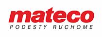 Mateco GmbH company