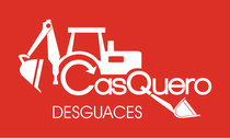 DESGUACES CASQUERO