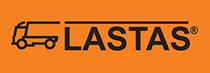 Lastas A/S