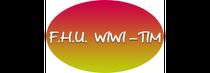 F.H.U. WIWI-TIM