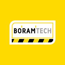 BORAMTECH Drilling Piling GmbH
