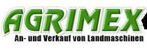 AGRIMEX