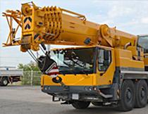 Piaţa de vânzare AMCO Machinery & Consulting