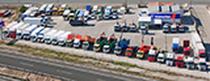 Piaţa de vânzare AUTOMOVILES MERINO, SL