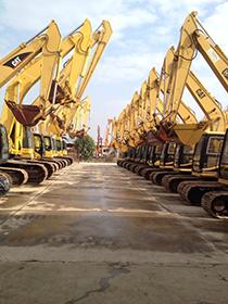 Piaţa de vânzare Long Qi heavy industry machinery Co,.Ltd