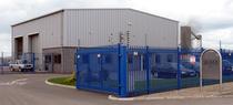 Piaţa de vânzare Sigma Plantfinder LTD