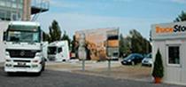 Piaţa de vânzare Pappas Auto Magyarország Kft.