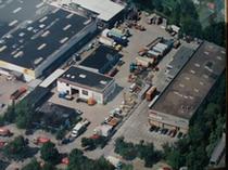 Piaţa de vânzare BBG Baumaschinenbesitzges. mbH