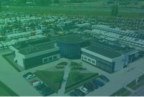 Piaţa de vânzare BAS Trucks