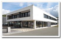 Piaţa de vânzare  Noris-Truck-Center