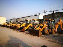 Piaţa de vânzare Shanghai Shiyi Ltd