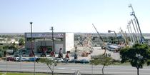 Piaţa de vânzare Curmac Elevacio SL