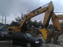 Piaţa de vânzare Shanghai Pengcheng Construction Machinery Co.,Ltd