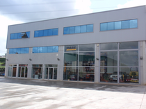 Piaţa de vânzare Equipos Bergantiños SLU