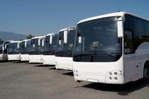 Piaţa de vânzare Eva Bus GmbH