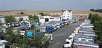 Piaţa de vânzare Gebr. Langensiepen GmbH