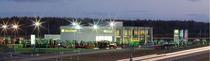 Piaţa de vânzare Dojus agro, UAB