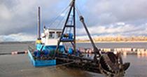 Piaţa de vânzare Specflot