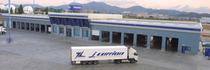 Piaţa de vânzare Veinsur Trucks