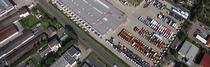 Piaţa de vânzare Gassmann GmbH