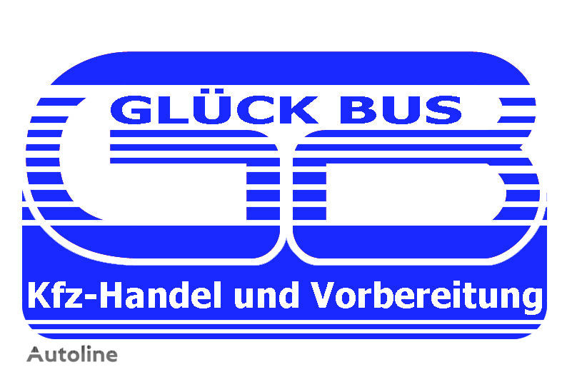 anvelopa pentru autobuze