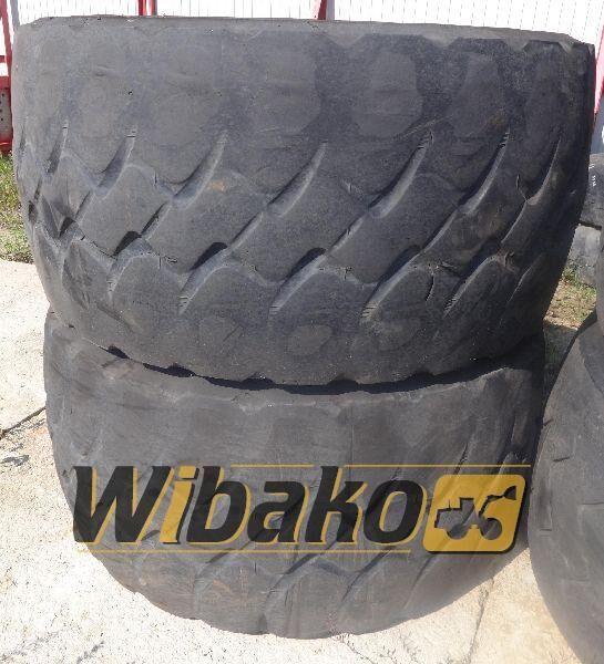 775/65/29 (24/45/28) anvelopa pentru camion