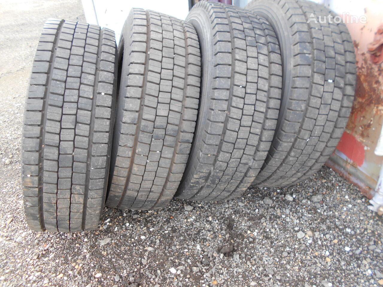 anvelopa pentru camion Michelin 275X70X22.5
