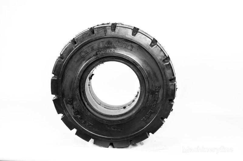 Pokryshki 21h8-9 anvelopa pentru stivuitoare
