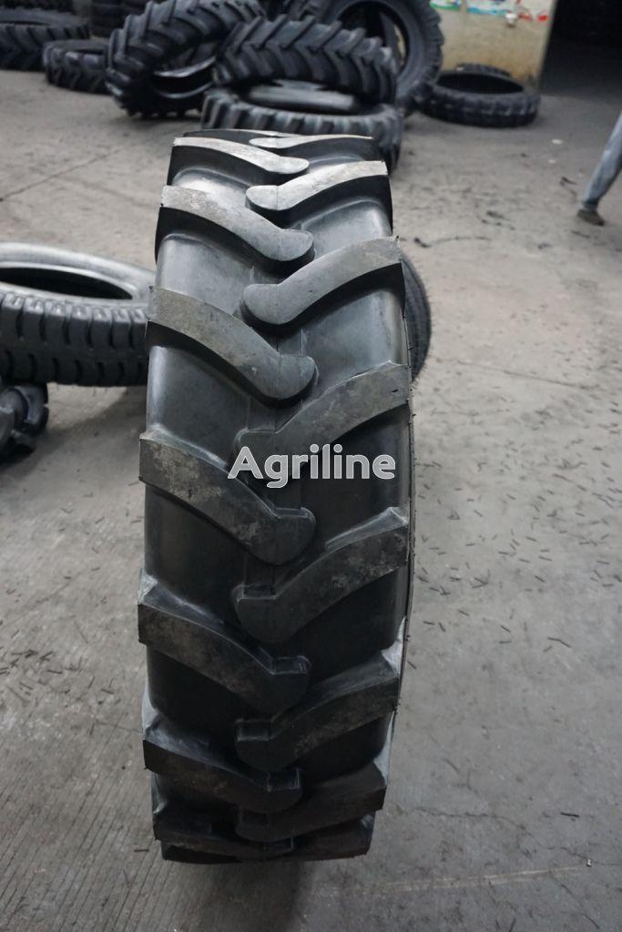 anvelopa tractor ANTILOPE nou