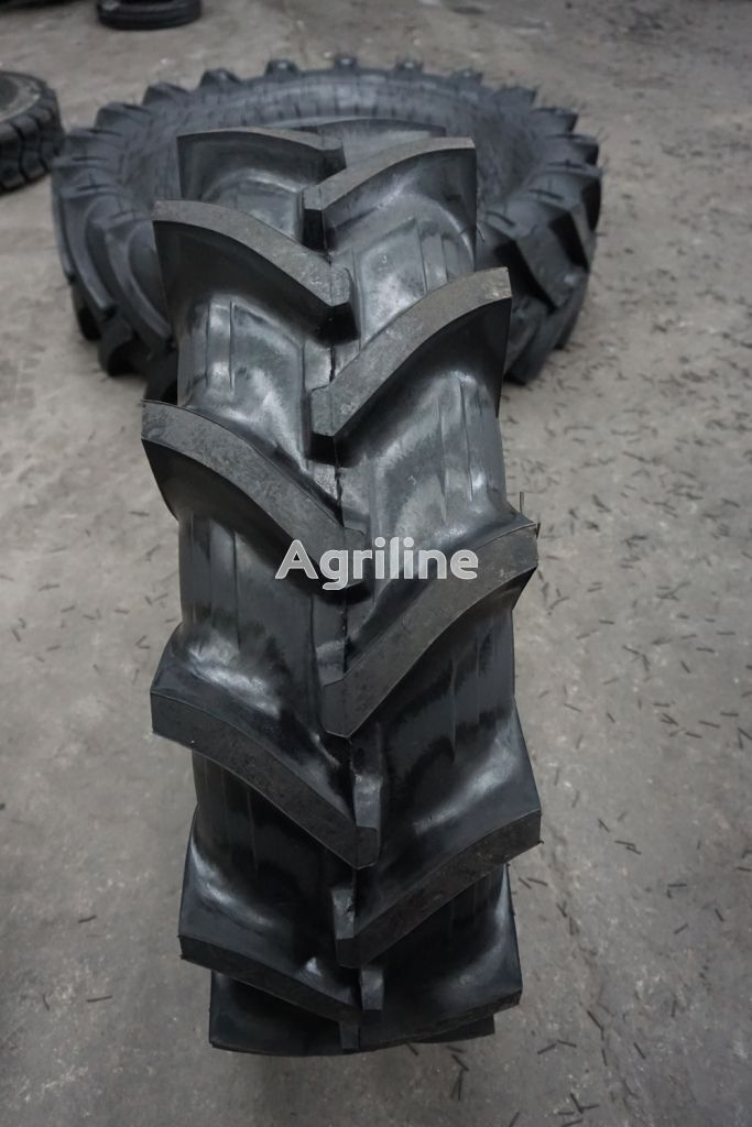 anvelopa tractor ANTILOPE 11.2 x 24 nou