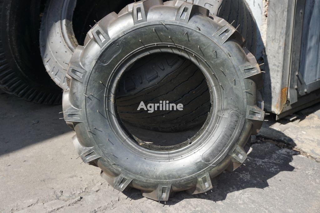 anvelopa tractor ANTILOPE 5,00 x 10 nou