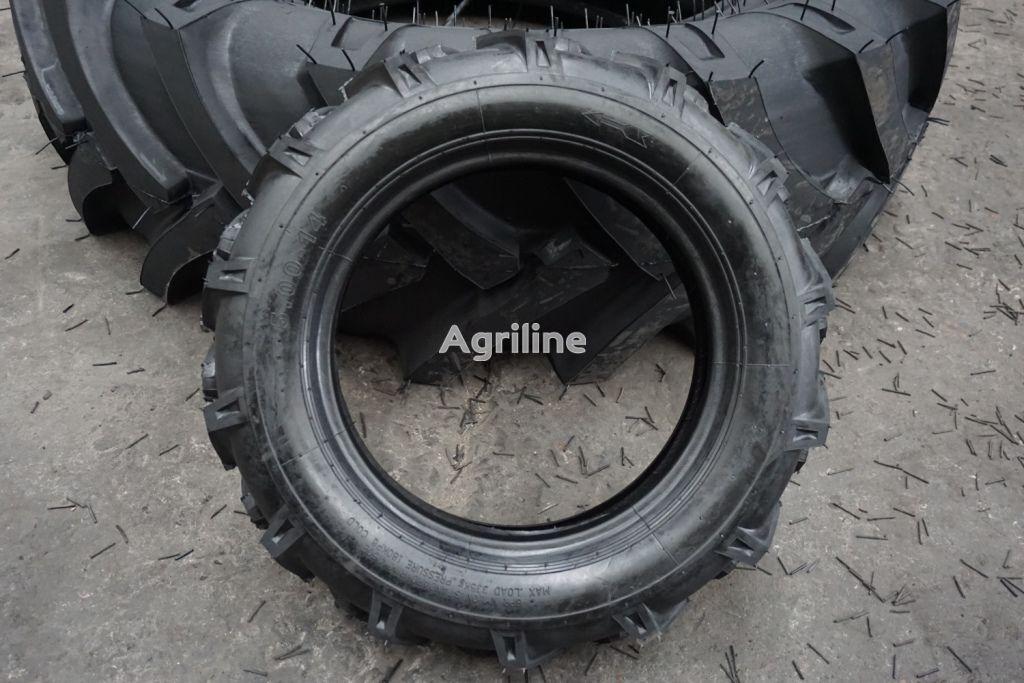 anvelopa tractor ANTILOPE 5,00 x 14 nou
