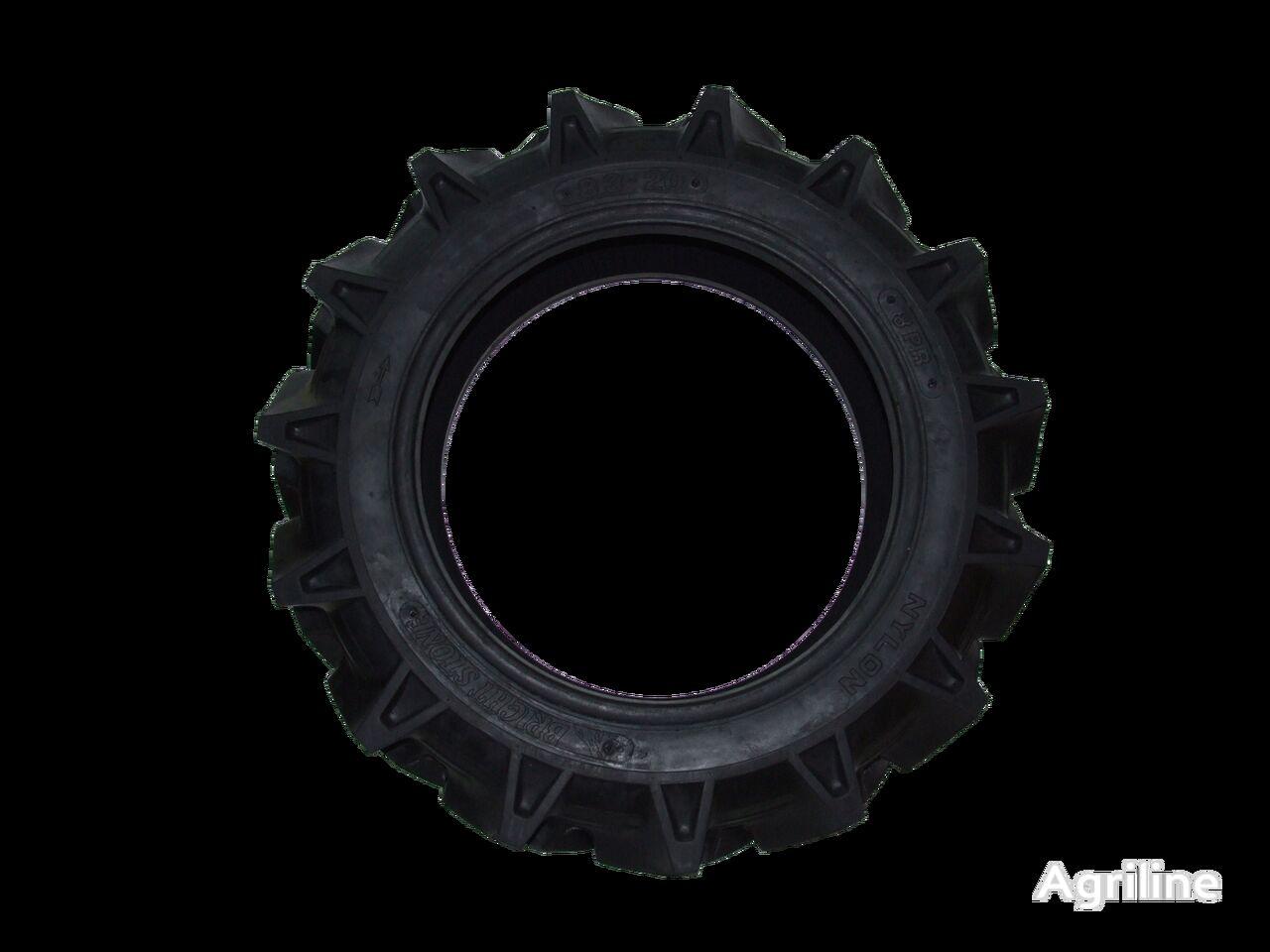 anvelopa tractor Bridgestone