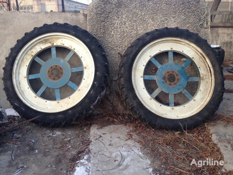 Kleber 270/65 R 48.00 anvelopa tractor