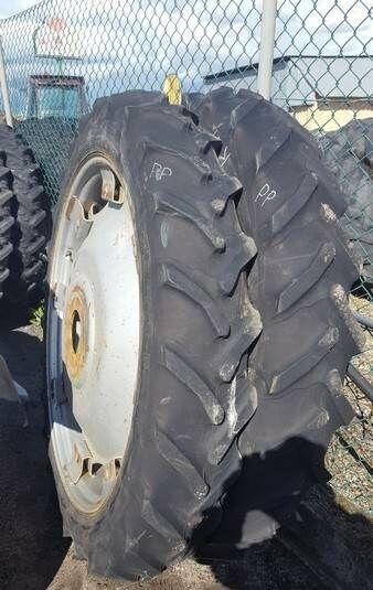 anvelopa tractor Pneus Estreitos 9.5R44 Tau