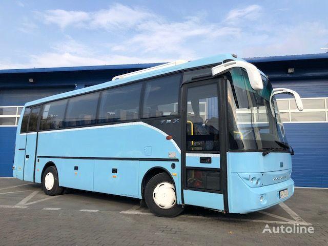 autobuz interurban BMC Probus 850