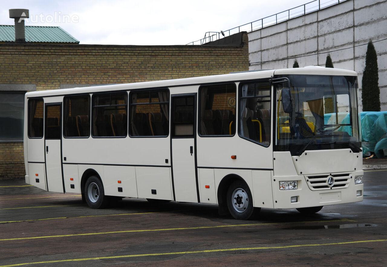 autobuz interurban ETALON A08123-0000030 nou